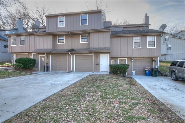 66103 Real Estate Listings Main Image
