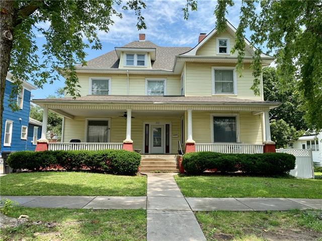 67114 Real Estate Listings Main Image