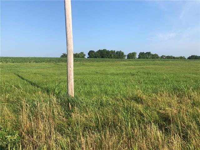 1 S 371 Highway Property Photo
