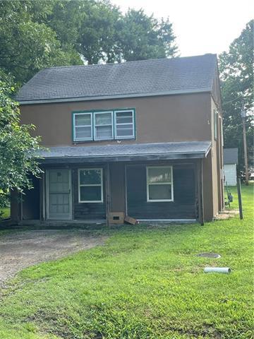 1356 Maple Street Property Photo