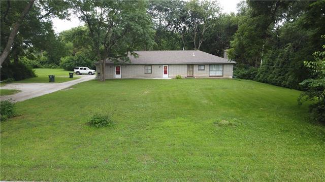 14005 Southern Road Property Photo