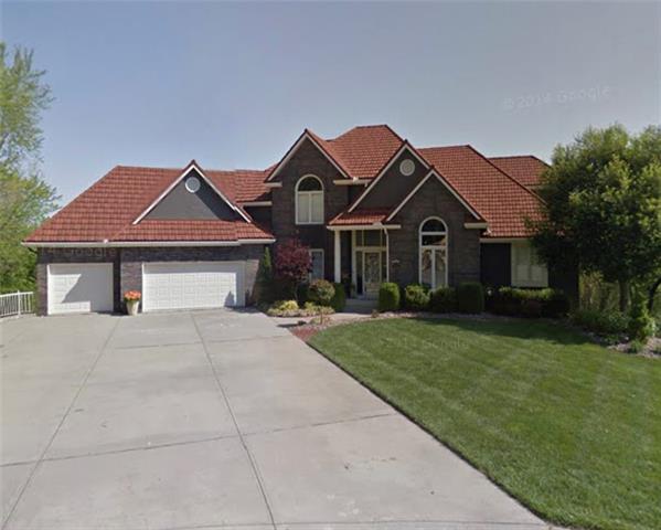 901 Sw Trailridge Drive Property Photo 2