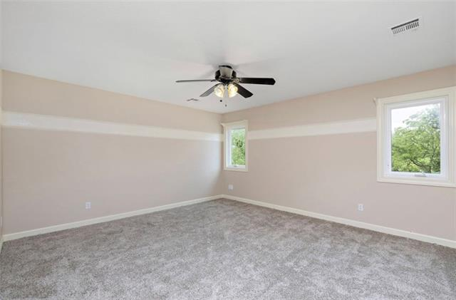 901 Sw Trailridge Drive Property Photo 17