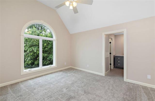 901 Sw Trailridge Drive Property Photo 20