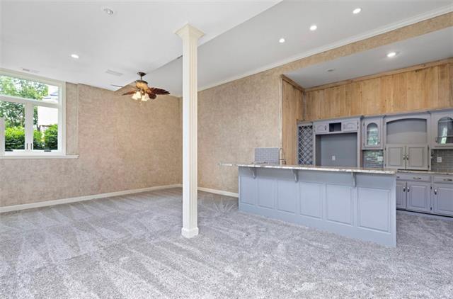 901 Sw Trailridge Drive Property Photo 25