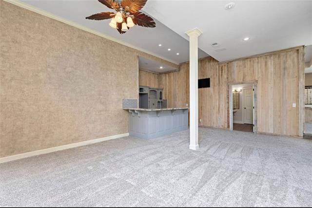 901 Sw Trailridge Drive Property Photo 26