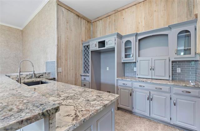 901 Sw Trailridge Drive Property Photo 28