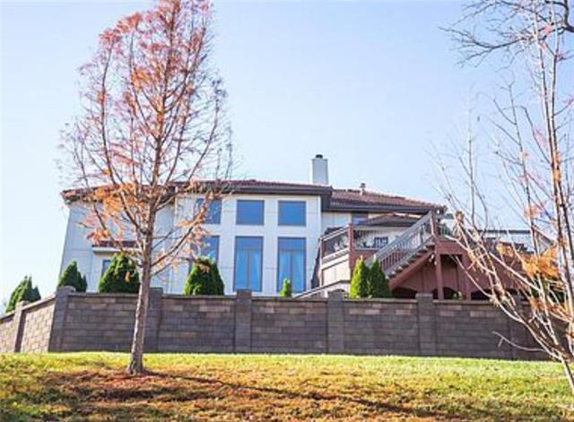 901 Sw Trailridge Drive Property Photo 39