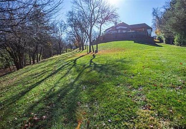 901 Sw Trailridge Drive Property Photo 40