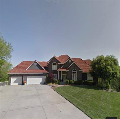 901 Sw Trailridge Drive Property Photo 44