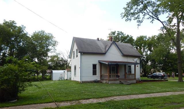 406 N 8th Street Property Photo