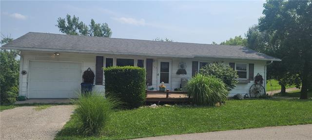 502 Park Street Property Photo