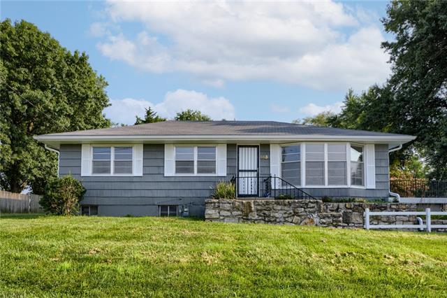 6632 Cleveland Avenue Property Photo