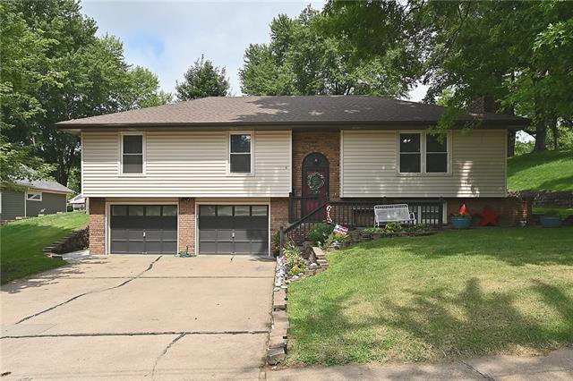613 Cherry Street Property Photo