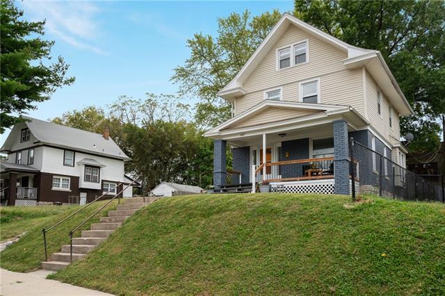 6017 E 14 Street Property Photo