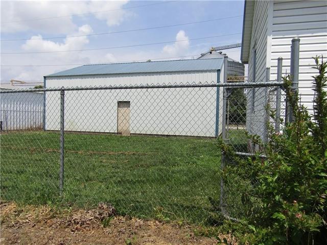300 Fairgrd Avenue Property Photo