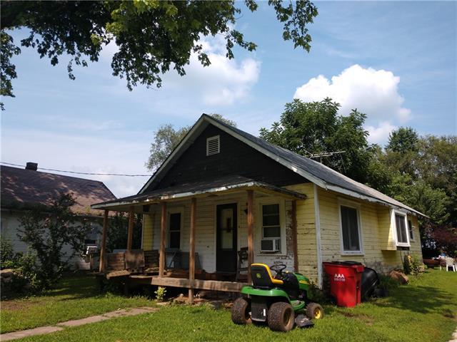 231 Se 3rd Street Property Photo