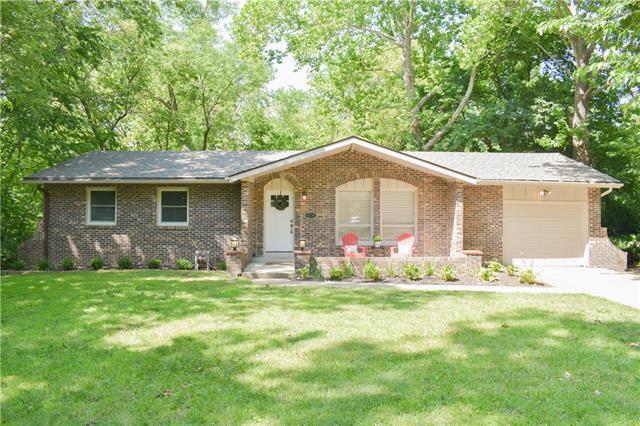 904 Ivy Circle Property Photo