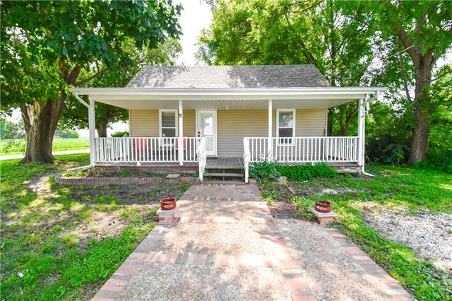 35318 Floyd Circle Property Photo