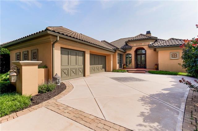 3407 W 138th Street Property Photo 1