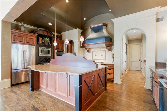 3407 W 138th Street Property Photo 4
