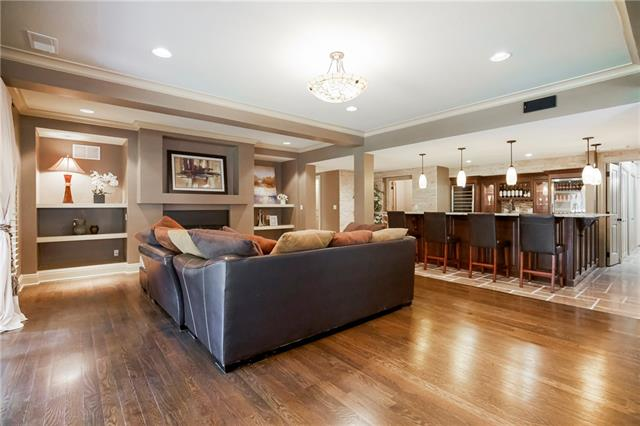 3407 W 138th Street Property Photo 23