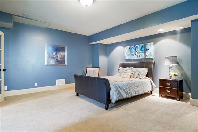 3407 W 138th Street Property Photo 30