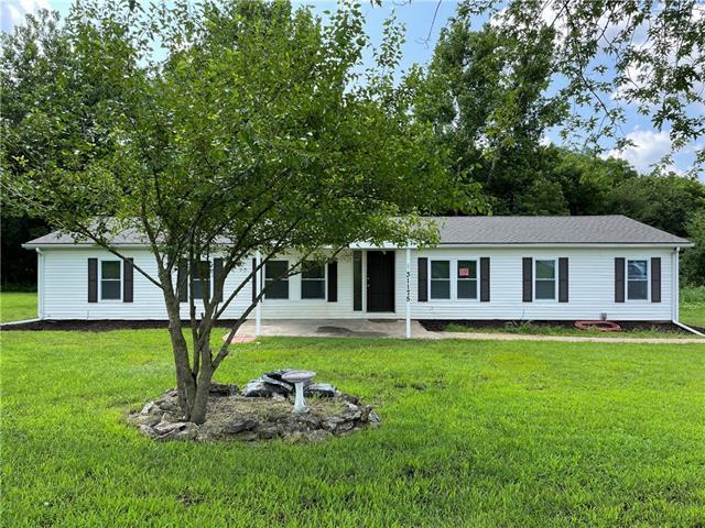 31175 W 335th Street Property Photo