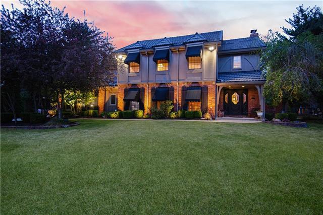 12643 Oakmont Drive Property Photo