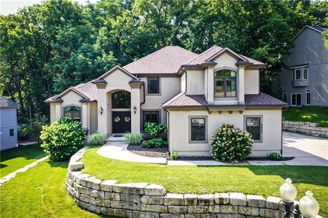 3225 S Thornbird Street Property Photo 1