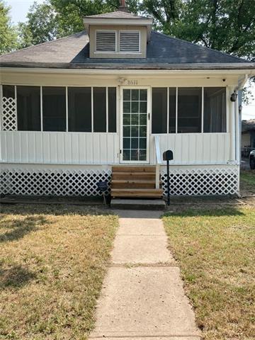 8611 Smart Avenue Property Photo