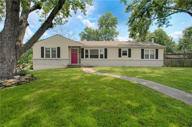 2835 N 62nd Street Property Photo