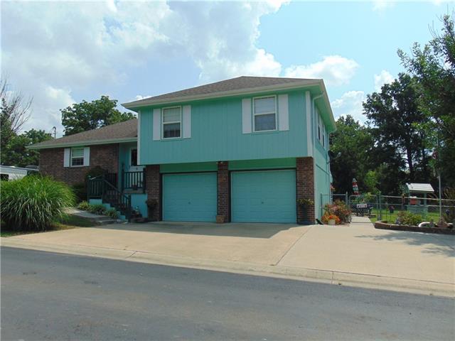 508 Windsor Drive Property Photo