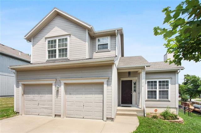 1210 Sandusky Avenue Property Photo