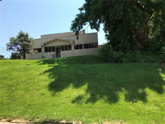 600 S Glenwood Avenue Property Photo