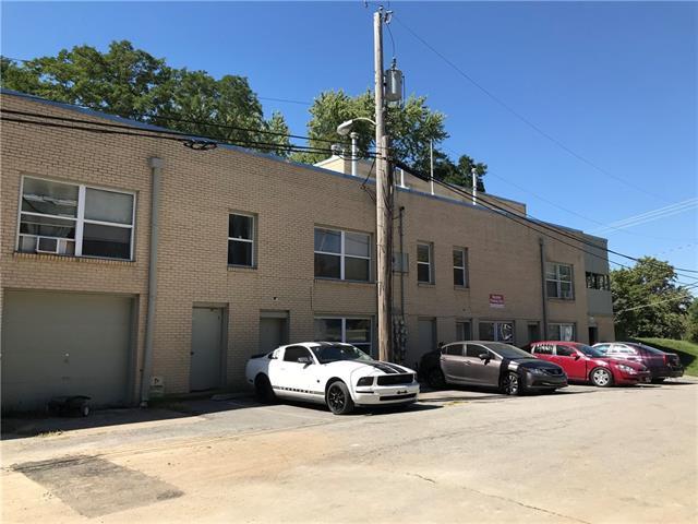 600 S Glenwood Avenue Property Photo 1