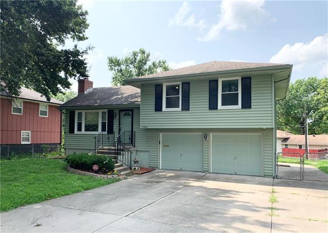 14601 E 34th Street Property Photo