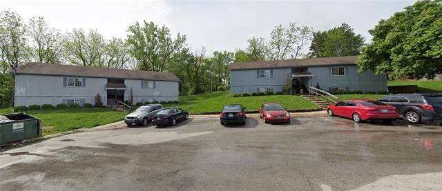 66203 Real Estate Listings Main Image