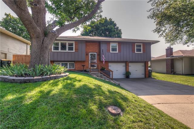 280 Holiday Drive Property Photo