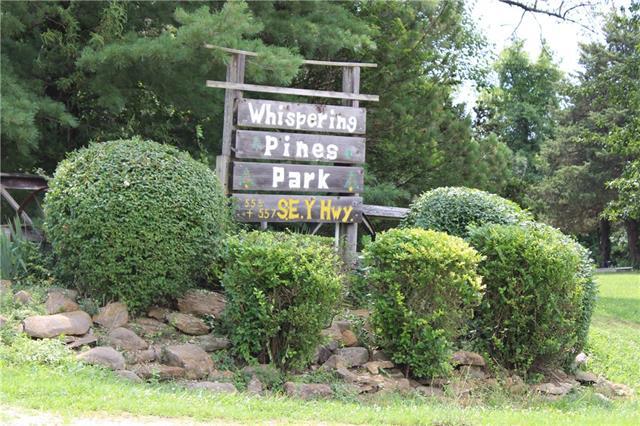Se 555 Y Highway Property Photo