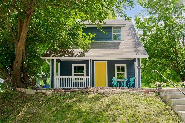 519 Wallace Avenue Property Photo