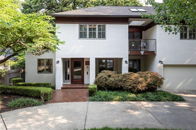 550 W 49 Terrace Property Photo