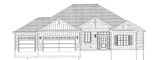 4189 Lakeshore Drive Property Photo