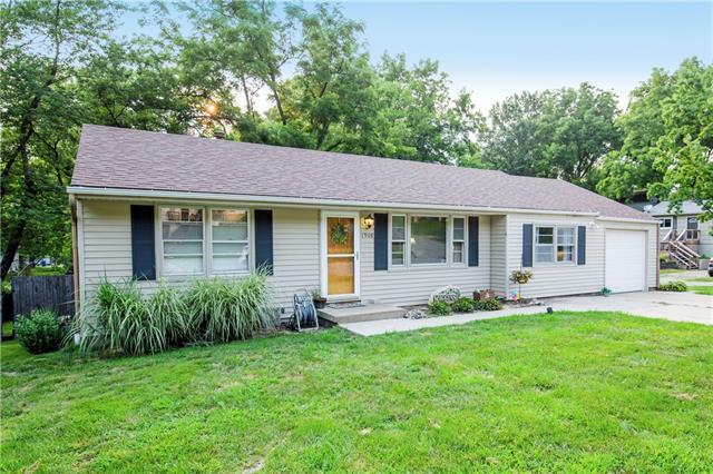 Brookdale Real Estate Listings Main Image