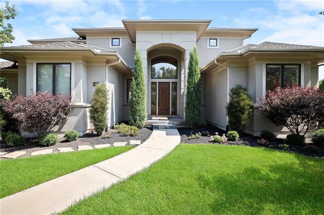 14008 Dearborn Street Property Photo