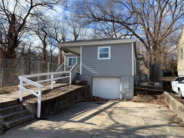 5344 Wabash Avenue Property Photo
