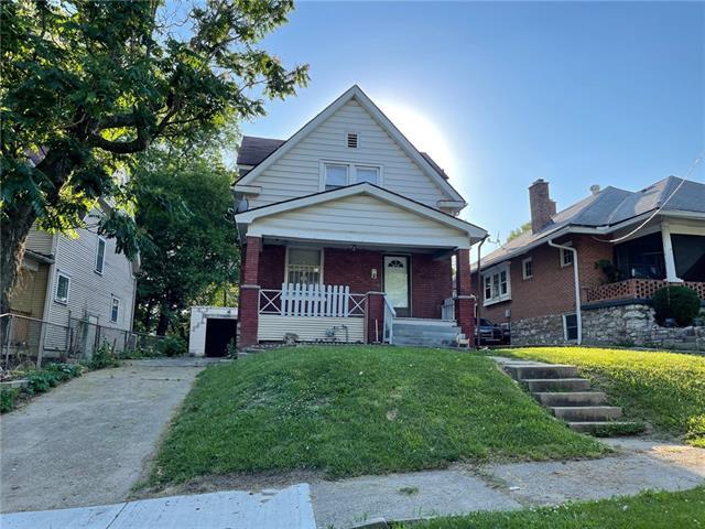 2610 N 12th Street Property Photo 1