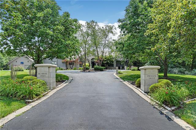 3805 W 123 Street Property Photo 1