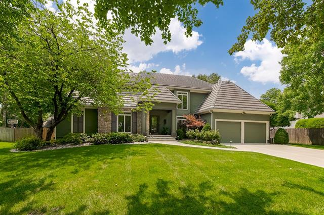 4709 W 88 Street Property Photo
