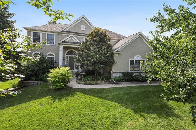 14614 Pawnee Lane Property Photo 1